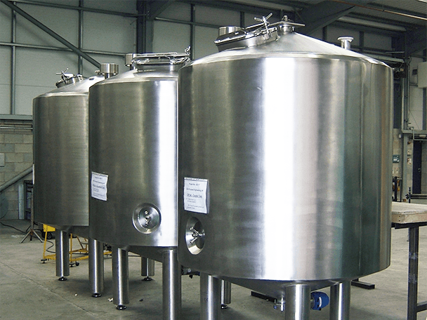 a specification of food manufacture This guidance is intended to advise food manufacturers that once a boil-water advisory has been issued they should stop using the water subject to the advisory until the water again meets the.